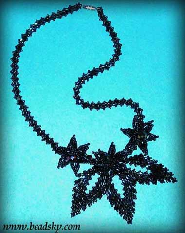 ангел кристал схемы - Выкройки одежды для детей и взрослых.